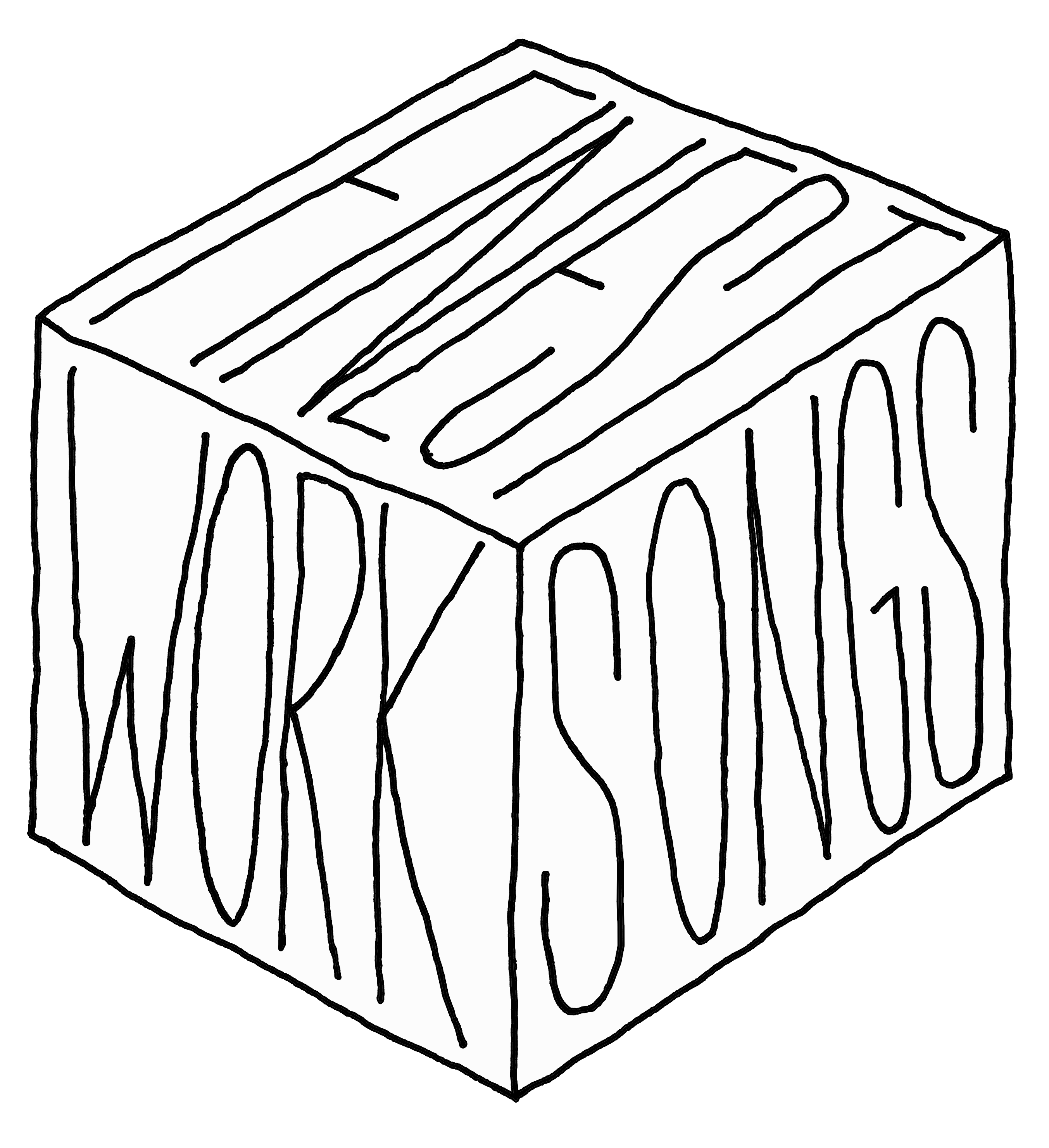 | Finest Worksongs